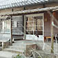 tpc_lif_house_002_photo_prof
