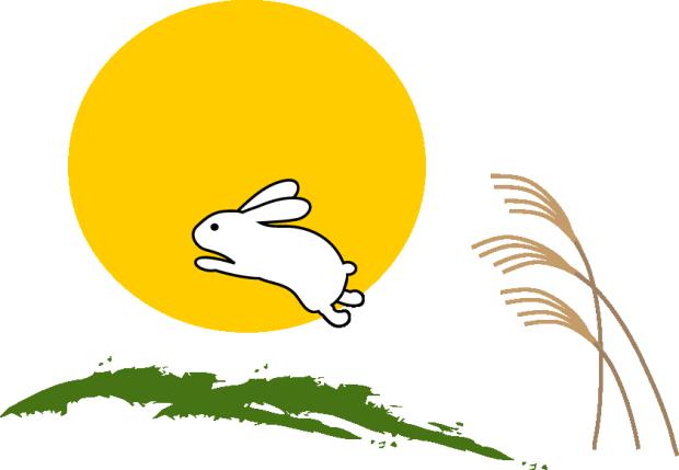 あなたの地域にはある?和製ハロウィンな伝統行事「お月見どろぼう」