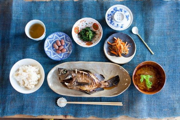 鎌倉の古材を使った居心地の良いリノベーション。ホテル〈aiaoi〉|コロカルニュース