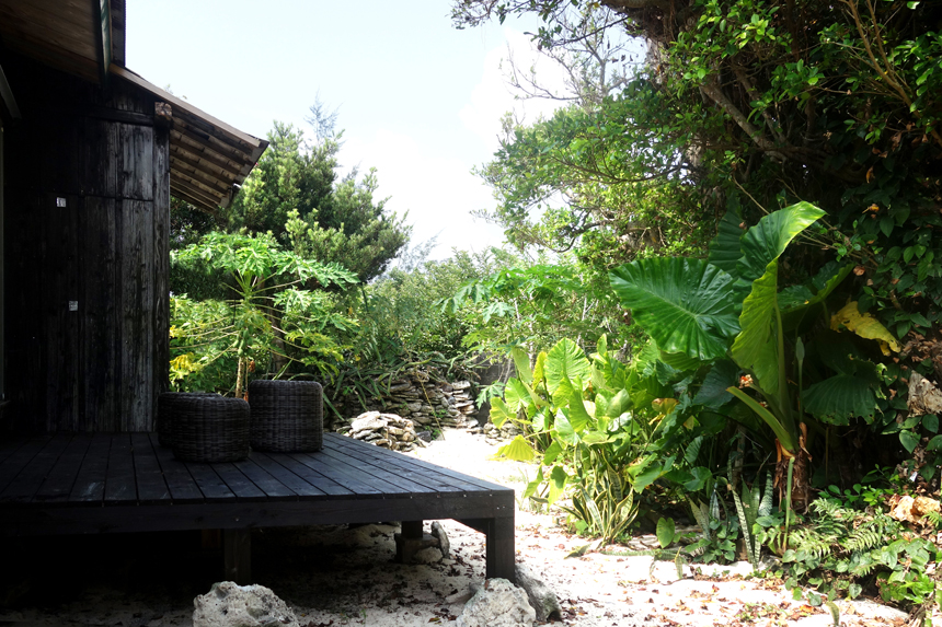 空き家は、島の文化財? 伝統的な民家を宿に再生。奄美大島で始まった〈伝泊〉とは|リノベのススメ